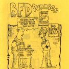 BFD Funnies