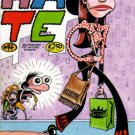 Hate no. 14  Peter Bagge