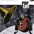 Pop Life no. 2