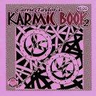 Karmic Book no. 2