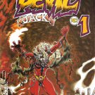 Devil Jack no. 1