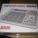 Akai MPC Studio - Brand New