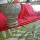vintage pottery vases