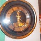 vintage battery orporated daniel dakota clocks