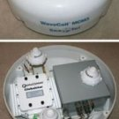 SeaTel Wavecall MCM3 Voice & Data Dome