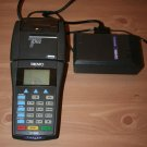 Thales Talento T-ONE Credit Card Terminal