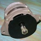 Early CHRYSLER MARINE 12V 30A Alternator Prestorlite