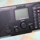 SIMRAD RS86:EXB:F VHF SYSTEM