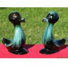 Vintage Blue Mountain Pottery- Baby Duck-Collectible