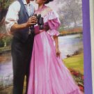 Bridal Favors by CONNIE BROCKWAY Historical Victorian Romance 2002 Bridal Series
