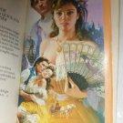 Surrender by AMANDA QUICK Historical Regency Romance 1990