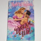 Dream Tide by ROBIN LEE HATCHER Historical Romance Paperback 1999