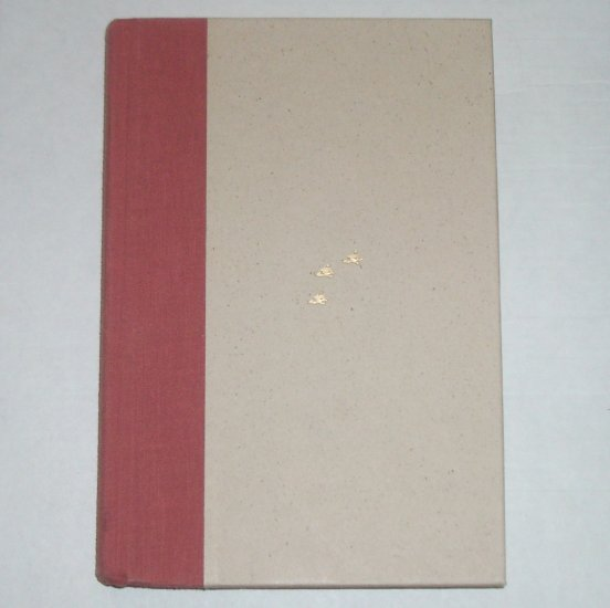 Winnie the Pooh by A A MILNE Illustrated by Ernest H Shepard Hardcover 1988