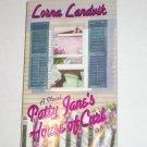 Patty Jane's House of Curl by LORNA LANDVIK 1999