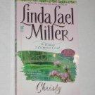 Christy by LINDA LAEL MILLER Historical Western Romance 2000 Women of Primrose Creek series