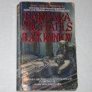 Black Rainbow by BARBARA MICHAELS Historical Gothic Romance & Suspense
