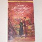 Crimson Mountain by GRACE LIVINGSTON HILL Inspirational Romance No. 85 1989
