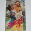 Stormspell by FAYE SUMMERS Historical Regency Romance 1990