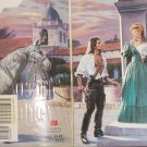 Bride of Fortune by SHIRL HENKE Historical Western Romance 1996