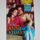 Housebound by ANNE STEWART Romance 1985 Close to Home Series