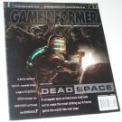 Game Informer Magazine October 2007