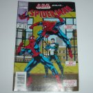 Spider-Man #33 (Marvel Comics 1993)