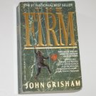 The Firm by JOHN GRISHAM Legal Thriller 1992