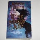 Under the Desert Moon by MARSHA CANHAM Historical Western Romance 1992