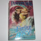 Forever and Beyond by PENELOPE NERI Historical Indian Romance 1990