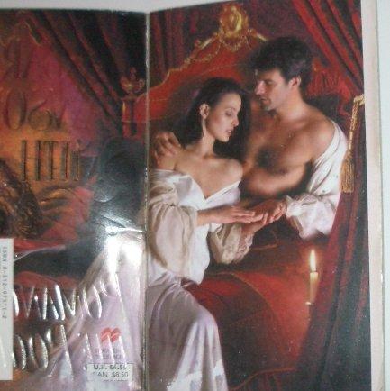 Romancing the Rogue by BARBARA DAWSON SMITH Historical Regency Romance 2000 Kenyon Family Series