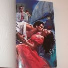 Siren's Song by CONSTANCE O'BANYON Historical Pirate Romance 1996