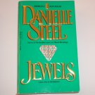 Jewels by DANIELLE STEEL Romantic Saga 1993