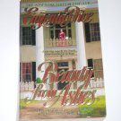 Beauty from Ashes by EUGENIA PRICE Historical Christian Romance 1996 Georgia Trilogy Book 3