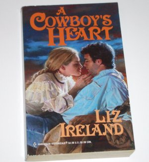 historical cowboys wealthy romance