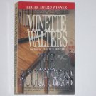 The Sculptress by MINETTE WALTERS Mystery 1994