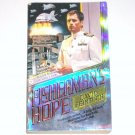 Fisherman's Hope by DAVID FEINTUCH Science Fiction 1996 The Seafort Saga