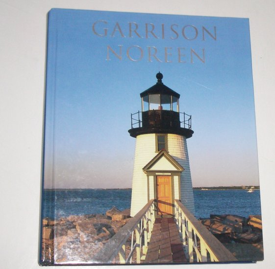 Managerial Accounting 10th Ed by Garrison Noreen 2003