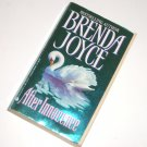After Innocence by Brenda Joyce Historical Turn of the Century Romance 1994
