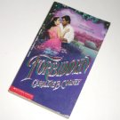Forbidden by CAROLINE B COONEY Young Adult Romance 1993