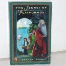 The Secret of Platform 13 by EVA IBBOTSON Childrens Fantasy 1999