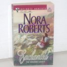 Enchanted by Nora Roberts Silhouette Intimate Moments 961 Nov99 The Donovan Legacy