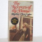 The Keepers of the House by Shirley Ann Grau 1964 Pulitzer Winner