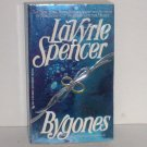 Bygones by LaVyrle Spencer Contemporary Romance 1993
