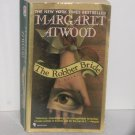 The Robber Bride by Margaret Atwood 1995