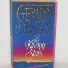 The Kissing Stars by Geralyn Dawson Historical Western Romance 1999
