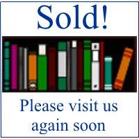 The Great Gatsby by F SCOTT FITZGERALD Classic Literature 1988 Import