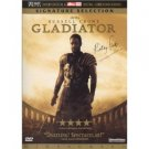 Gladiator DVD Two-Disc Collector's Edition 2000