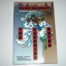 The Laughing Sutra by Mark Salzman 1992 Trade Size Paperback