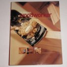 The practical woodworker: a comprehensive step-by-step course in working with wood Stephen Corbett