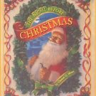 The Night Before Christmas : The Classic Edition by Clement C. Moore 1997 Hardcover w/ DJ